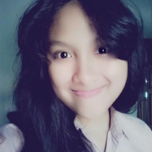theresiaaka's avatar