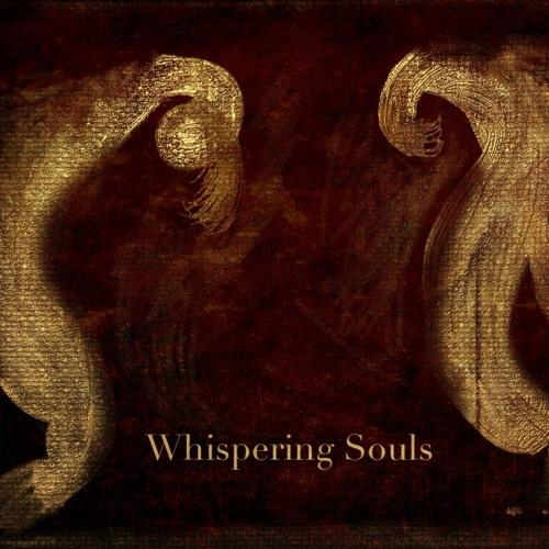 Whispering Souls's avatar