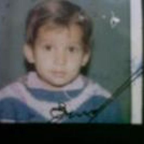Pratik Kumar 3's avatar