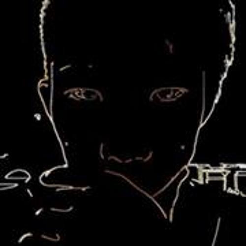 Kzta Moory's avatar