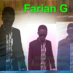 Farian G