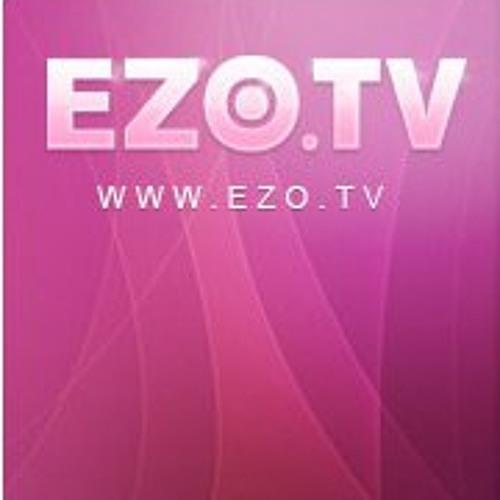 EZO.TV's avatar