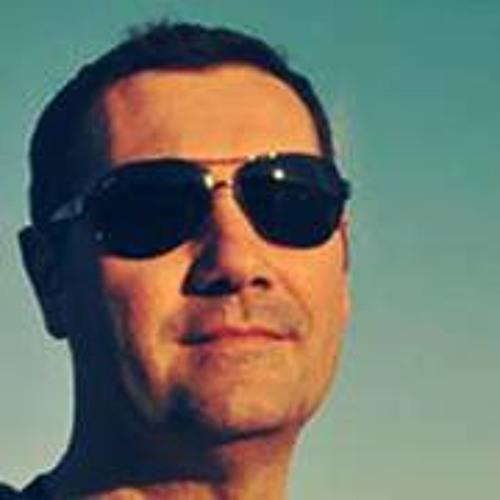 Paolino C Carraro's avatar