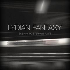 Lydian Fantasy