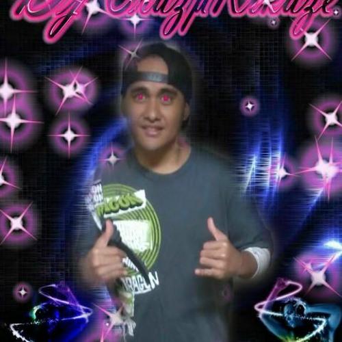 Dj CrazyKikaze's avatar