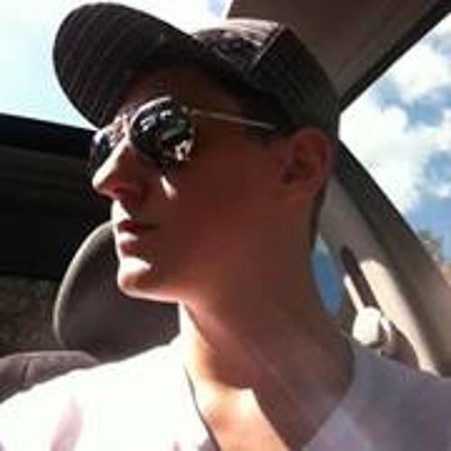 Lars Kraemer's avatar