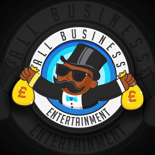 AB All Business Volume 1- Live My Life