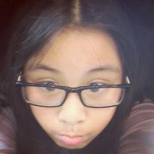 alyssaxxxmervetxxxlol's avatar