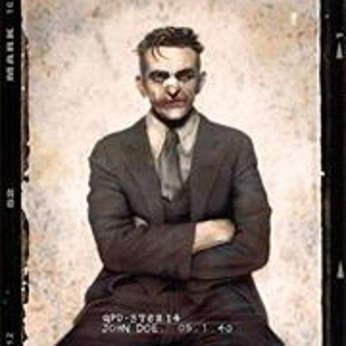 Zoero NeverStop's avatar