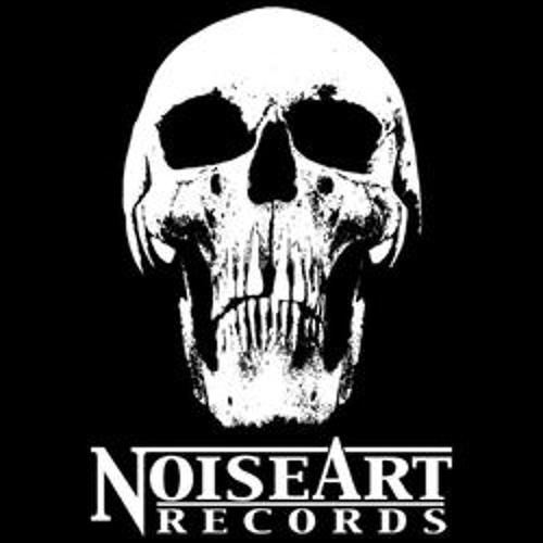NoiseArtRecords's avatar