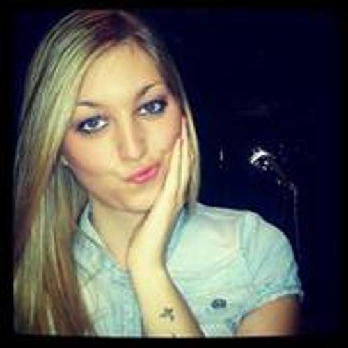Martina Zanca's avatar