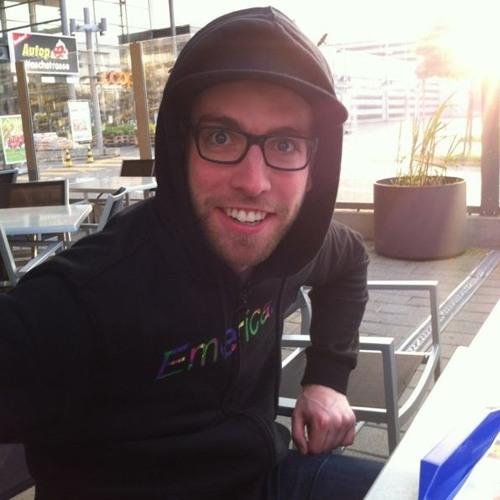 Rest in Techno (RiT)'s avatar