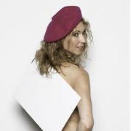 Miranda Pronk's avatar