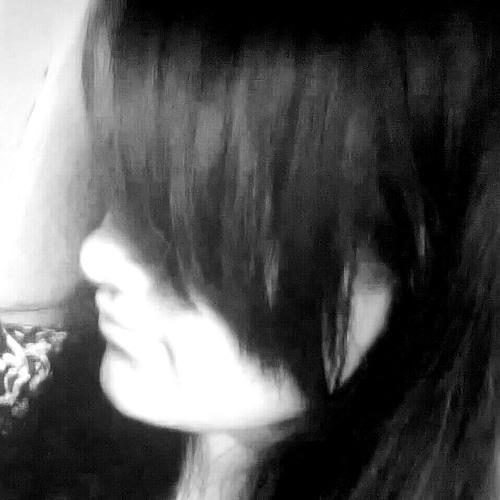 user598533727's avatar