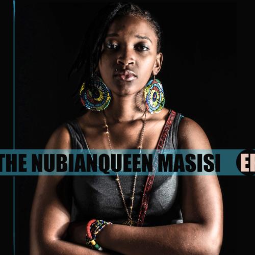 NubianQueen6's avatar