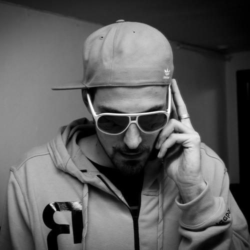 albertogambino's avatar