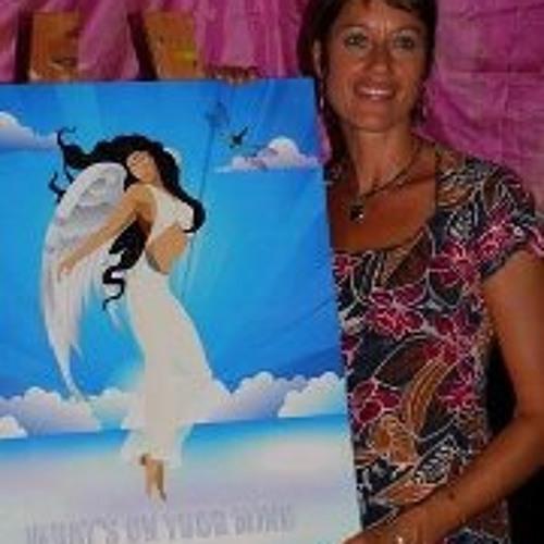 Nita Taylor 1's avatar
