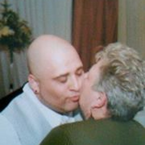 Wayne Boldiga's avatar