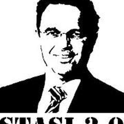 Ralph Eisermann's avatar