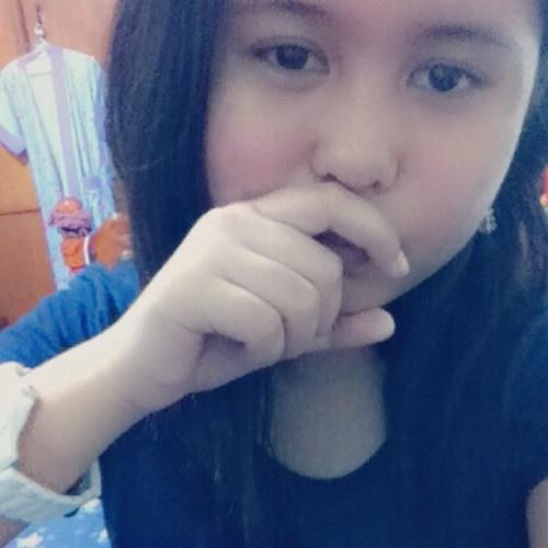 Sophiaanne Jea's avatar