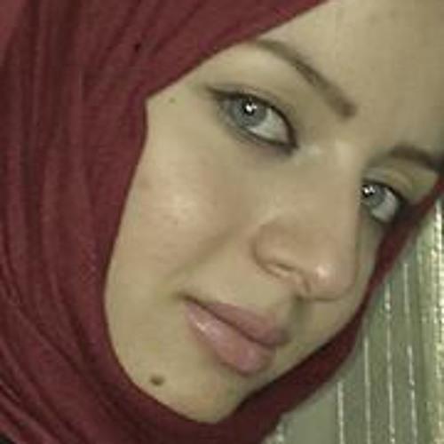 Raghad Alkilani's avatar