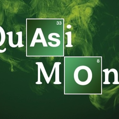 quasimonoton's avatar