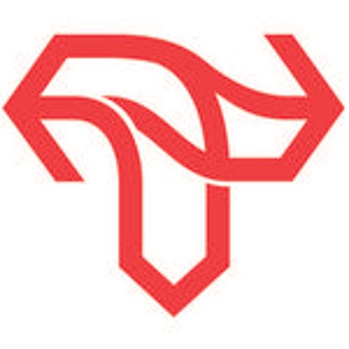 Tramlines's avatar