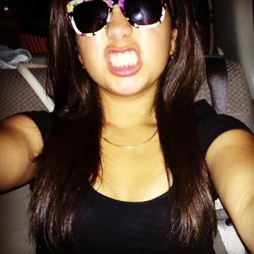 dimples_yaadigg's avatar