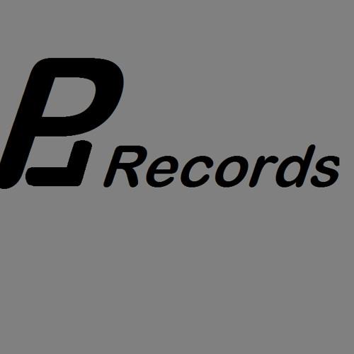 PBRecords's avatar