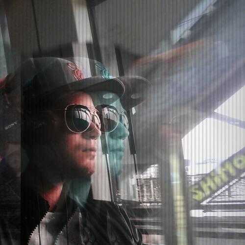 b.Zbyn's avatar