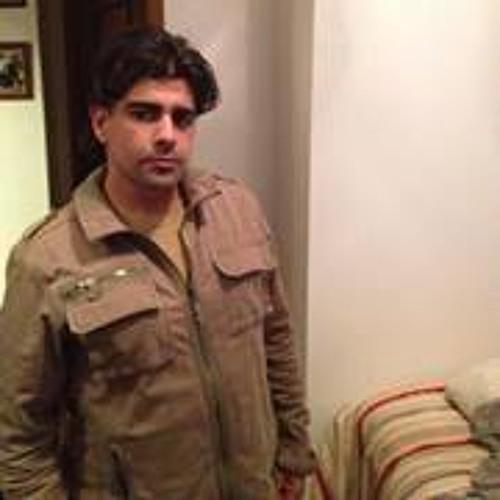 Freddie Iskandar 1's avatar