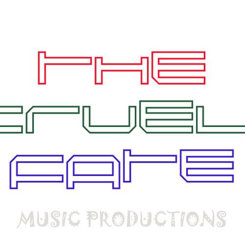 The_Cruel@Fate's avatar