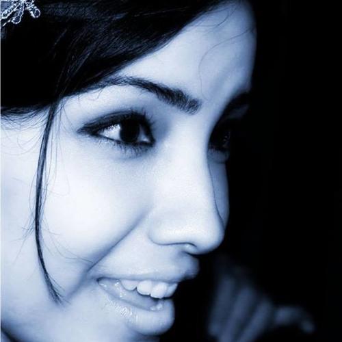Nyah El-Saidi's avatar