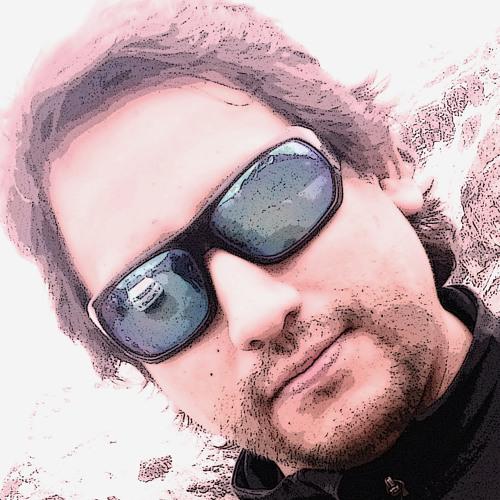 Eduardo Narváez's avatar