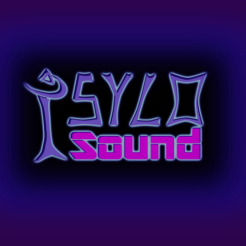 Psylo Sound's avatar