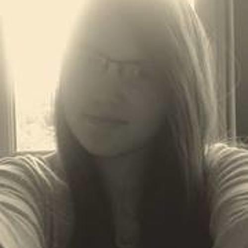 Alina Schöpfe's avatar