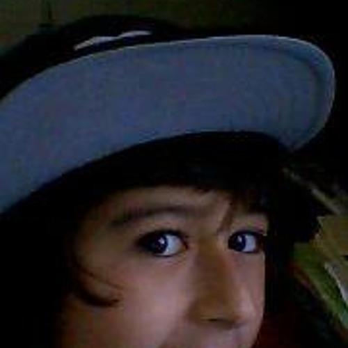 Eros Nunez's avatar