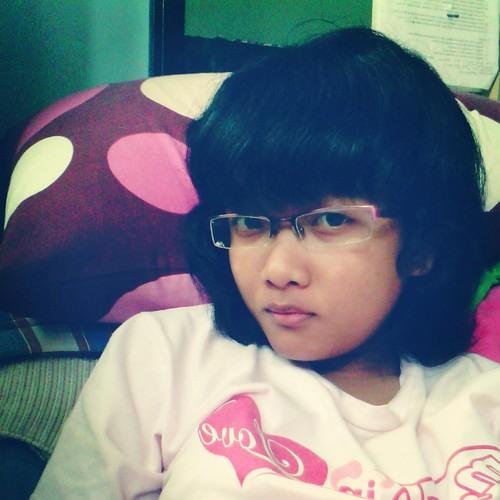 Theresia Lerina's avatar