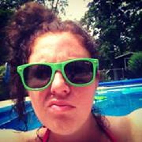 Meg Dunlap's avatar