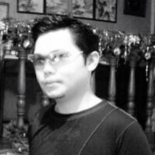 Neil Dwayne's avatar