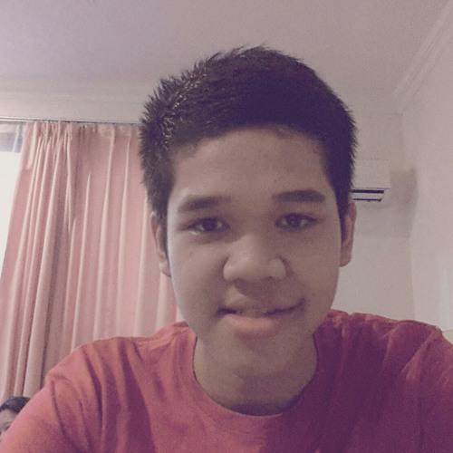 user735524090's avatar