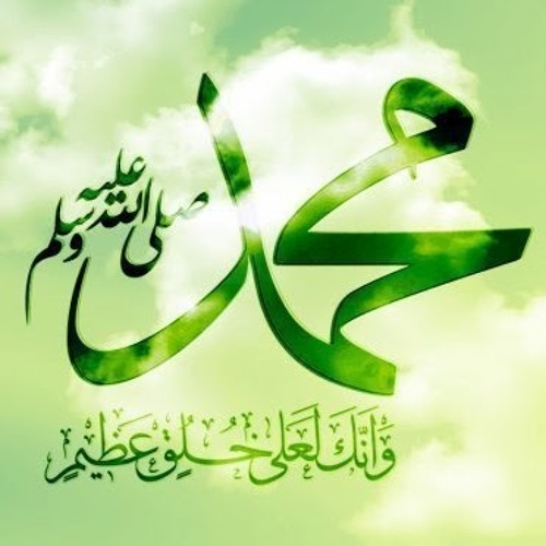 muhands al iraq's avatar