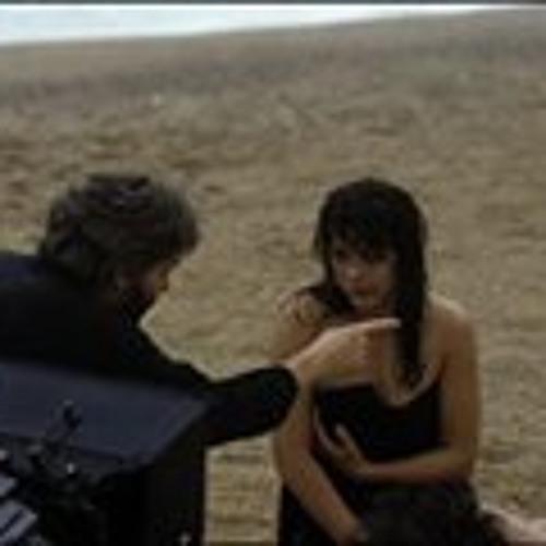 Julien Auden's avatar