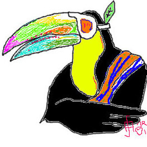 Lenni Lenape Library's avatar