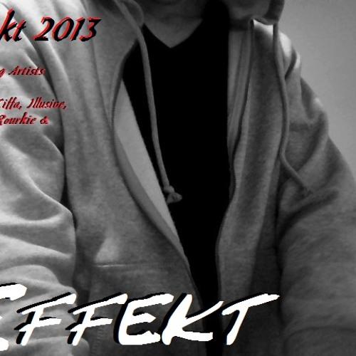 EFFEKT1993's avatar
