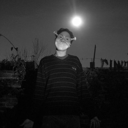 regular john   ()'s avatar