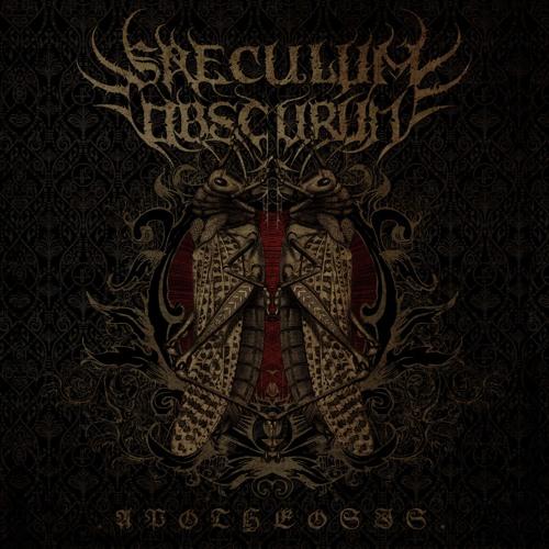 Saeculum Obscurum's avatar