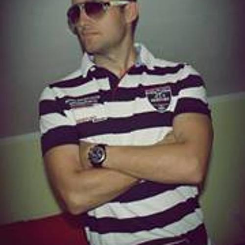 Marino Vučko's avatar
