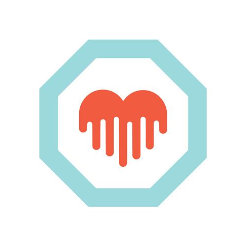 Heartstop Music's avatar