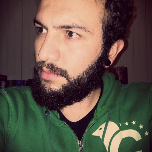 flaviozantut's avatar